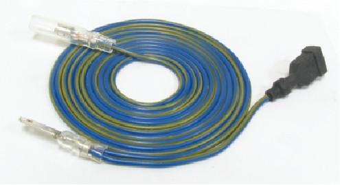 Kabel fuer Drehzahlmesser (TYP B)