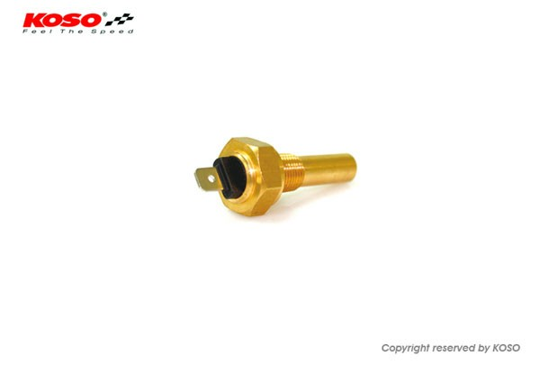 Aerox / Nitro Temperatursensor fuer GP Style Meter