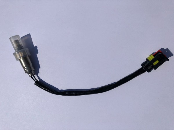 A/F probe for AF Meter (Typ Racing) since May 2019