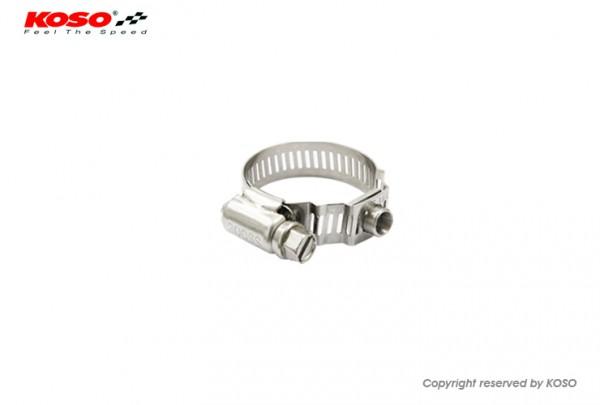 EGT Sensor Schelle - Race 21-38mm