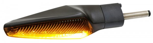 Koso Nuovo LED Blinker E-geprüft