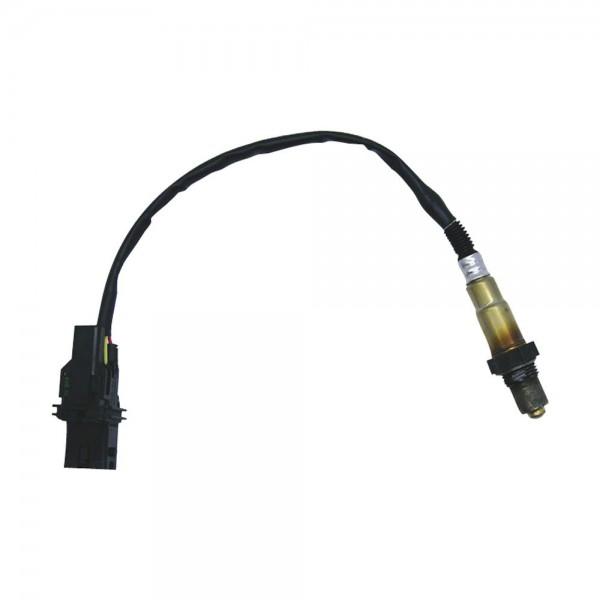 Bosch Breitband A/F Ratio Sensor