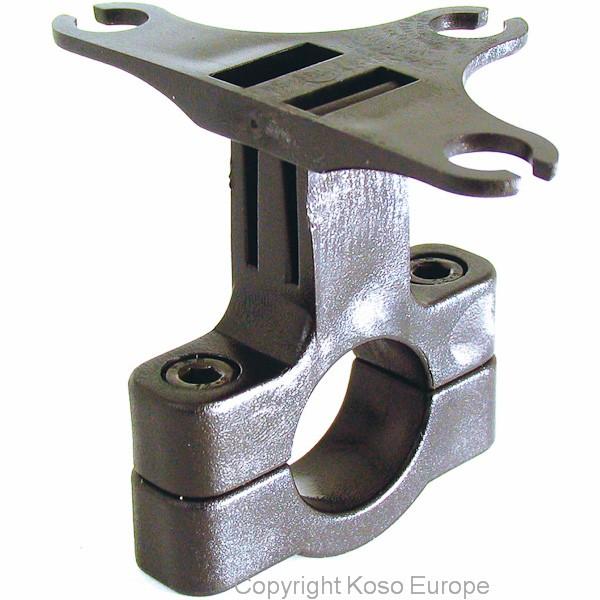 "Handle bar meter bracket for RX1N, RX2N, XR-SRN -7/8"""