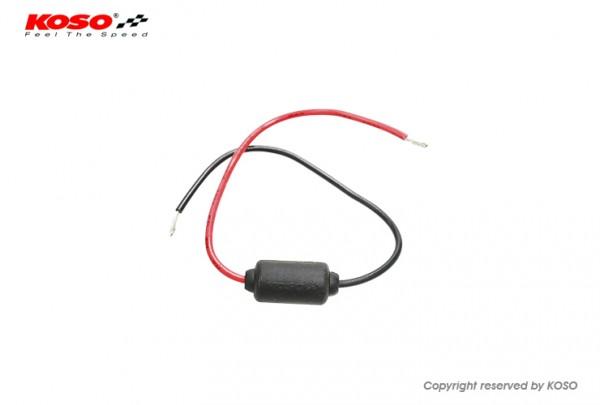Mini Blinker Relais 12V