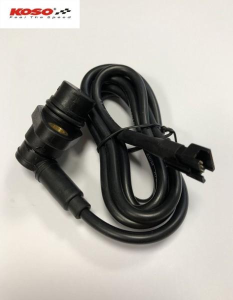 Active Speed Sensor for KOSO meters, SA01